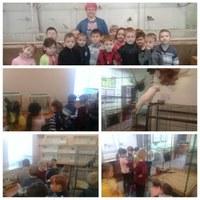 мы посетили музей