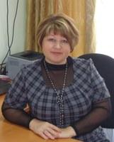 Максимова Алла Ивановна, заведующий2.JPG