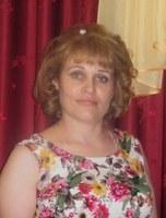 Барбашина Светлана Ивановна, воспитатель 1 квалификационной категории .jpg