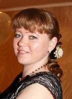 Голомага Юлия Римовна, воспитатель 1 квалификационной категории.JPG