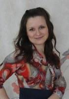 Кулагина Лариса Дамировна, воспитатель 1 квалификационной категории.jpg