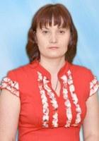 Лебедева Юлия Адександровна, воспитатель 1 квалификационной категории.jpg