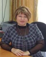 Максимова Алла Ивановна, заведующий.JPG