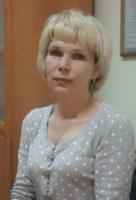 Наумова Марина Владимировна, воспитатель высшей квалификационной категории.JPG