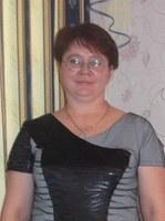 Собко Татьяна Васильевна, воспитатель 1 квалификационной категории.jpg