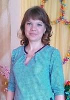 Ястреба Оксана Анатольевна, музыкальный руководитель, 1 квалификационная категория.jpg