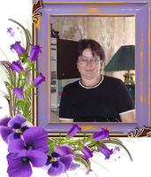 Собко Татьяна Васильевна, воспитатель первой квалификационной категории
